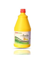 Amla Juice 400ml