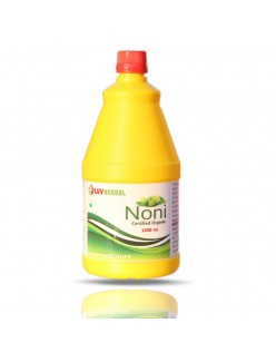 Noni Juice 400 ml