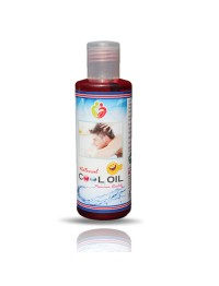 Cool Oil 200ml