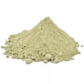 Shankpushpi Powder