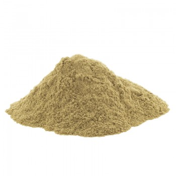 Giloy Powder