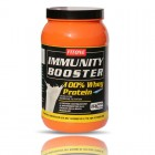 Fit One Powder  Immunity Booster 2KG